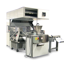 Bakery Equipment | New, Re-Manufactured, Used & Great Value