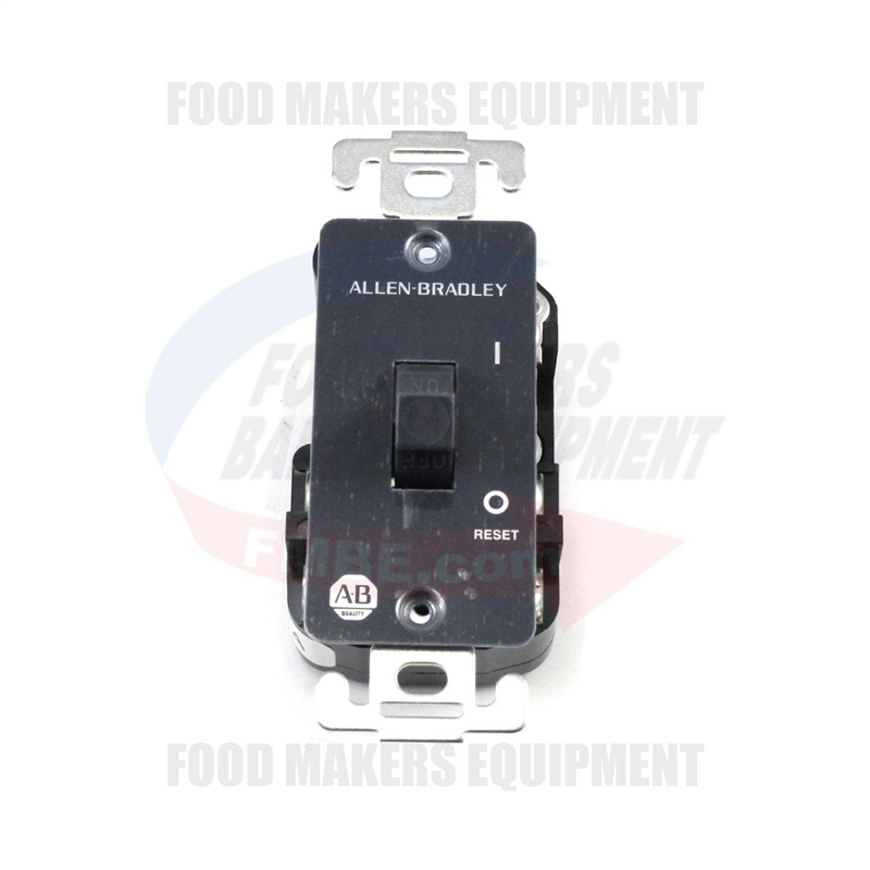 Details about Hobart D300 Manual Switch  87810-19-1